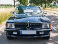 2015-07-04-13-03-26-20-Mercedes_560SL-CLE