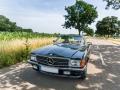 2015-07-04-13-05-56-09-Mercedes_560SL-CLE