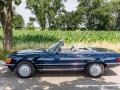 2015-07-04-13-13-52-62-Mercedes_560SL-CLE