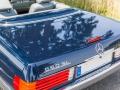 2015-07-04-13-15-46-39-Mercedes_560SL-CLE