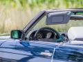 2015-07-04-13-24-38-40-Mercedes_560SL-CLE