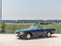 2015-07-04-13-44-56-34-Mercedes_560SL-CLE