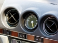 2015-07-04-14-06-06-83-Mercedes_560SL-CLE