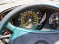 2015-07-04-14-06-20-83-Mercedes_560SL-CLE
