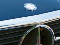 2015-07-04-14-08-48-52-Mercedes_560SL-CLE