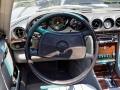 2015-07-04-14-18-55-05-Mercedes_560SL-CLE