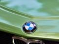 2015-09-08-18-19-41-46-BMW_E12_525-CLE