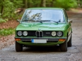 2015-09-08-18-39-14-40-BMW_E12_525-CLE