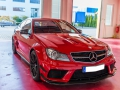 C63AMGBlackEdition