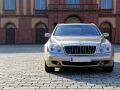 2014-11-22-11-55-59-00-Maybach57S-CLE