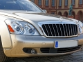 2014-11-22-12-14-35-00-Maybach57S-CLE