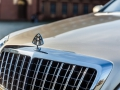 2014-11-22-12-20-58-00-Maybach57S-CLE