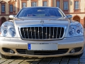 2014-11-22-12-35-39-00-Maybach57S-CLE