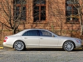 2014-11-22-13-10-55-00-Maybach57S-CLE