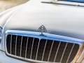 2014-11-22-13-13-38-00-Maybach57S-CLE