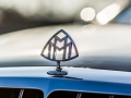 2014-11-22-13-16-42-00-Maybach57S-CLE