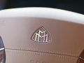2014-11-22-13-38-32-00-Maybach57S-CLE