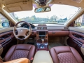 2014-11-22-13-42-17-00-Maybach57S-CLE
