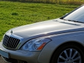 2014-11-22-14-19-24-00-Maybach57S-CLE