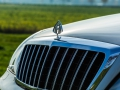 2014-11-22-14-19-45-00-Maybach57S-CLE