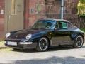 2015-05-06-12-12-12-00-PorscheCarrera993-CLE