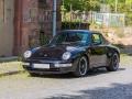 2015-05-06-12-13-35-00-PorscheCarrera993-CLE