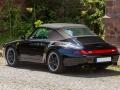 2015-05-06-12-15-22-00-PorscheCarrera993-CLE