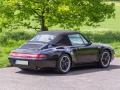 2015-05-06-12-32-47-00-PorscheCarrera993-CLE