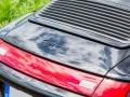 2015-05-06-12-35-31-00-PorscheCarrera993-CLE