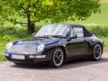 2015-05-06-12-41-04-00-PorscheCarrera993-CLE