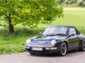 2015-05-06-12-42-26-00-PorscheCarrera993-CLE