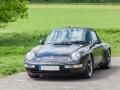 2015-05-06-12-43-27-00-PorscheCarrera993-CLE