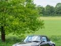2015-05-06-12-47-31-00-PorscheCarrera993-CLE