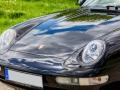 2015-05-06-12-50-05-00-PorscheCarrera993-CLE