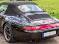 2015-05-06-12-52-49-00-PorscheCarrera993-CLE
