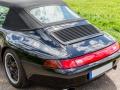 2015-05-06-12-53-27-00-PorscheCarrera993-CLE