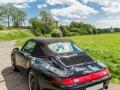2015-05-06-12-53-57-00-PorscheCarrera993-CLE