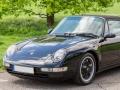 2015-05-06-13-00-15-00-PorscheCarrera993-CLE