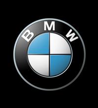bnmw_logo
