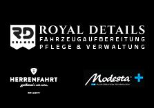 Royal-Details